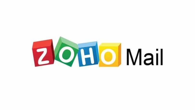 Membuat Email Bisnis Gratis Menggunakan Zoho