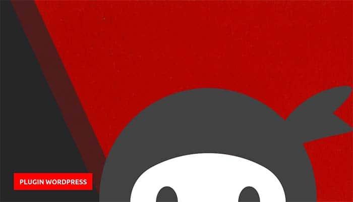 Membuat Halaman Kontak di Wordpress
