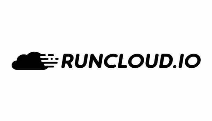 Tutorial Cara Install WordPress di RunCloud Lengkap