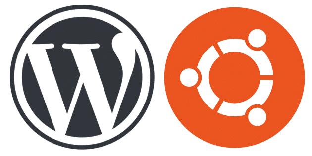 Instal WordPress Dengan LEMP Di VPS Ubuntu 18.04 Terbaru
