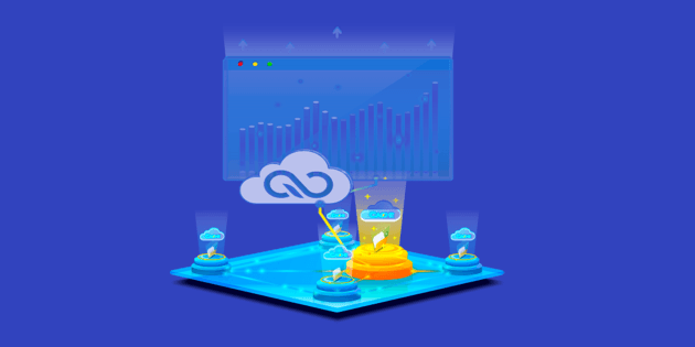 Quic Cloud Content Delivery Network Gratis