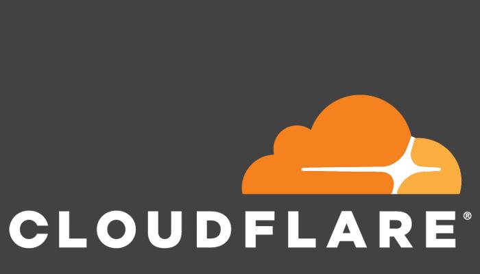 Cara Mengarahkan Domain ke Cloudflare