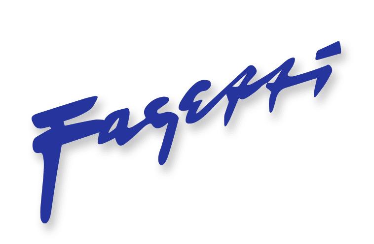 Fagetti Supplier Marmer Kualitas Premium di Indonesia
