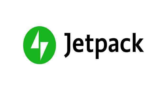 Tutorial Cara Menggunakan CDN Photon WordPress Tanpa Jetpack